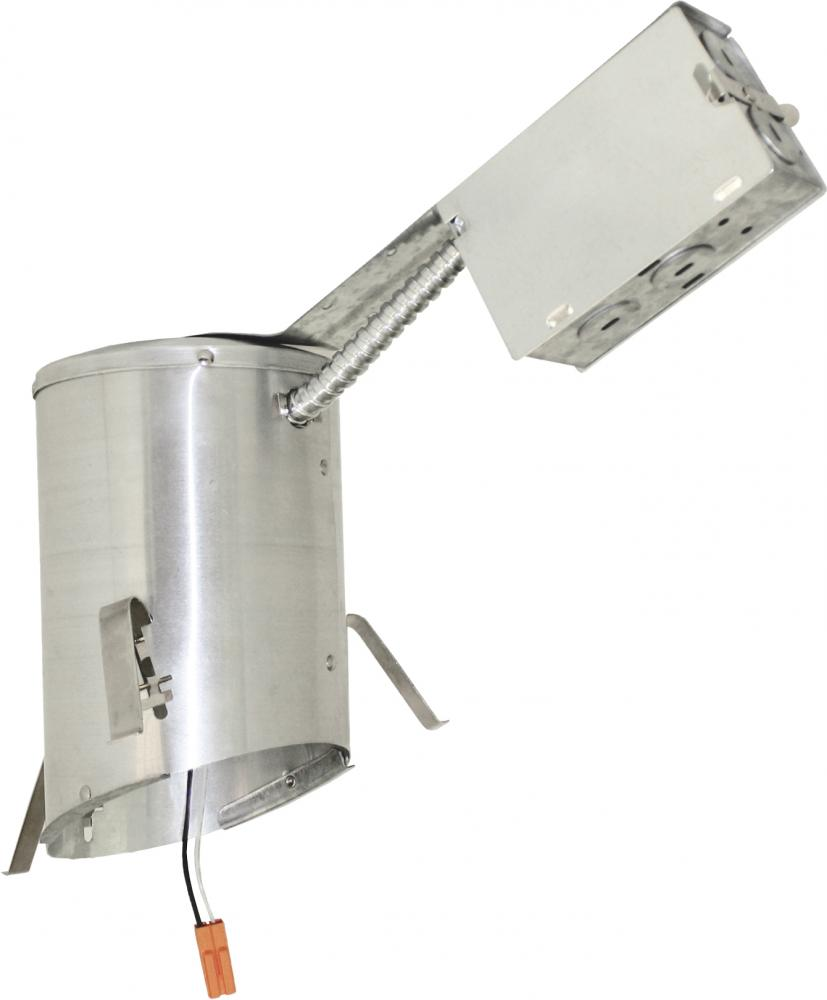4 led ic airtight sloped ceiling remodel housing el470rica elco 4 led ic airtight sloped ceiling remodel housing el470rica arubaitofo Image collections