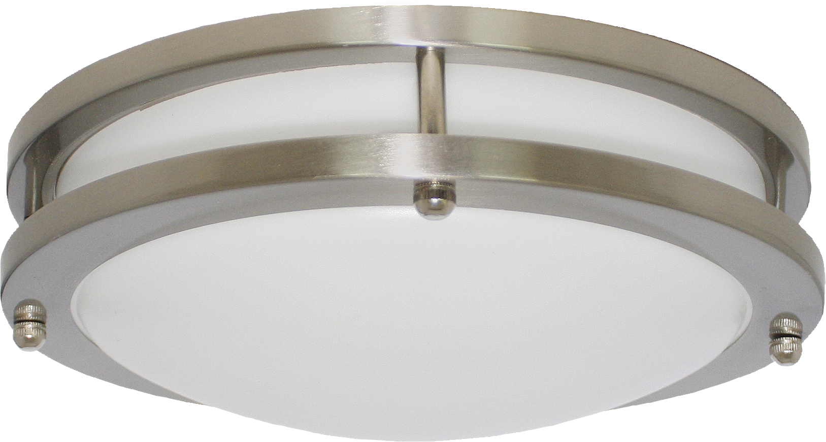 Darby Led High Lumen Decorative Flush Mount Lights