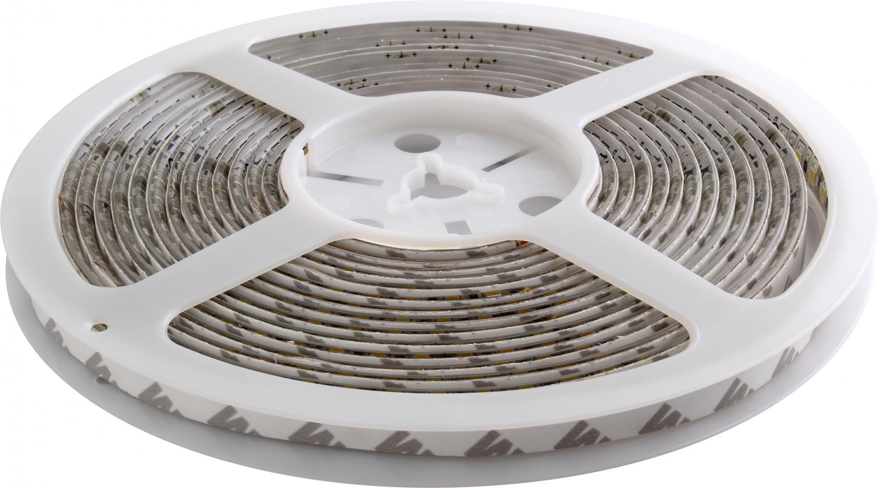 4.4W/ft. High Density Outdoor LED Tape Light