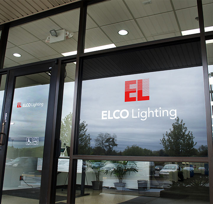 Elco Lighting Was Founded On The Philosophy That High Quality Products Should Be Sold At A Fair Market Our Commitment To This And