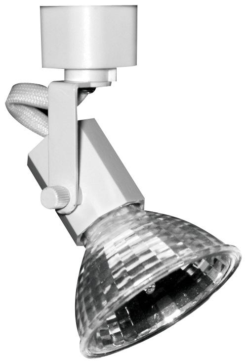 Miniature track lights mr16 mini swivel elco lighting miniature track lights mr16 mini swivel aloadofball Gallery