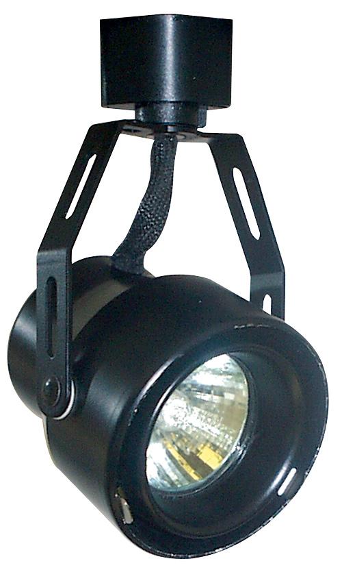 miniature track lights mini classic monocle elco lighting