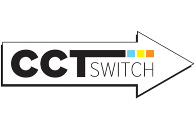 Birch™ Pro LED Module with 5-CCT Switch (750 lm-1500 lm)