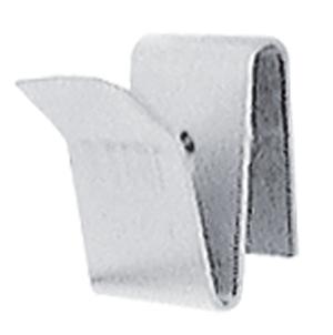 Elco CLIP-4 Set of 3 Retrofit Clips for Commercial Frames
