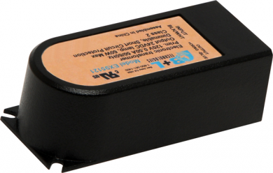 Electronic Low Voltage Dimmable Driver