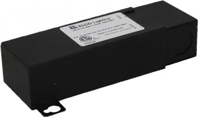 Low Voltage Magnetic LED Drivers