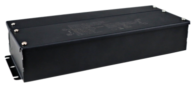 Universal Dimmable LED Driver (Medium)