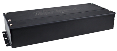 Universal Dimmable LED Driver (Large)