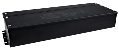 Universal Dimmable LED Driver (X-Large)