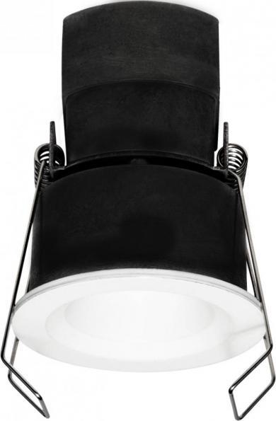 Oak™ Cove Light
