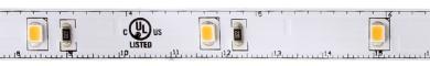 2.2W/ft. Indoor LED Tape Light