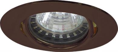 Mini Diecast Gimbal Ring