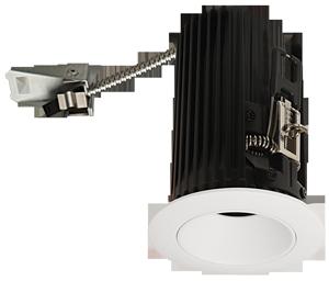 2″ Round LED Teak™ Reflector