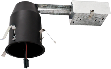 "3"" Recessed Remodel Housing for Koto™ Architectural LED Light Engine"