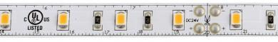 4.4W/ft Indoor LED Tape Light
