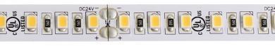 4.4W/ft High Density Indoor LED Tape Light