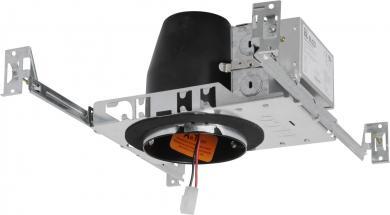 "4"" Cedar System New Construction IC Airtight Housing w/Driver"