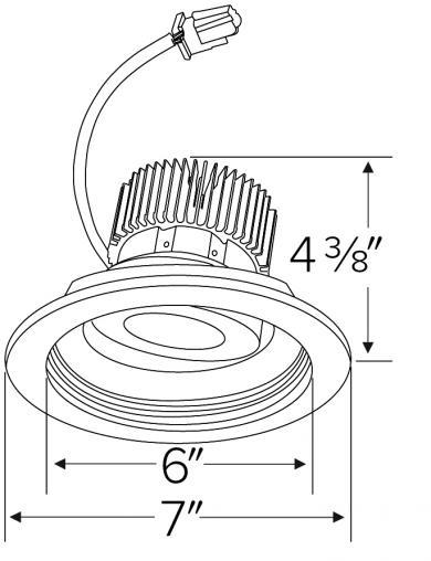 10v Dimming Led Diagram