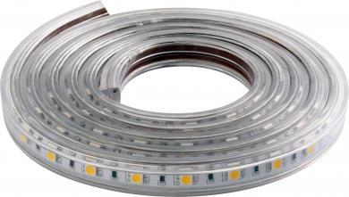 Flat 3W/ft. 120V LED Rope Light