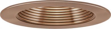 All Copper