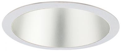 Haze/White Ring