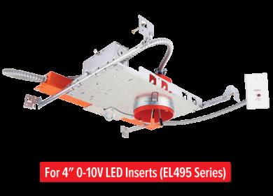 ELJ444ICDXA-EM5