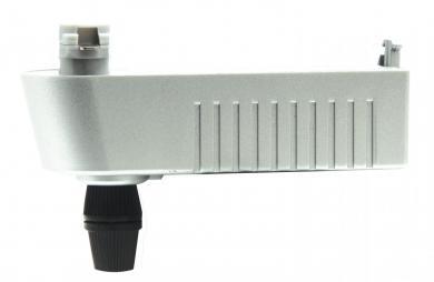 Low Voltage Pendant Accessory