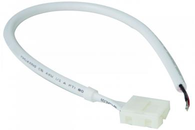 Hardwire Connector