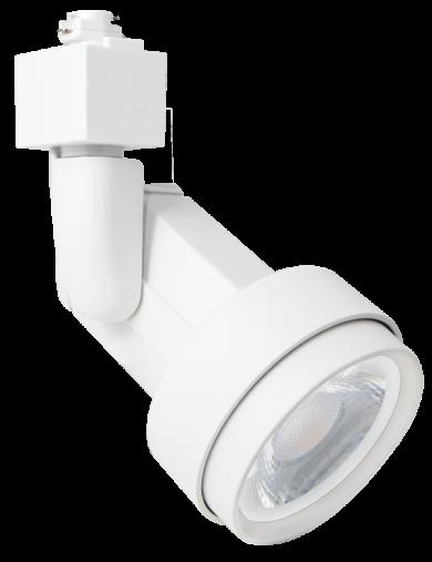 LED Transom™ (L) Track Fixture