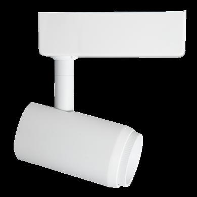 LED Angler™ (L) Track Fixture