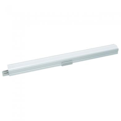 Ixia™ LED Undercabinet Light Accessories