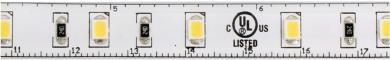 4.4W/ft. Outdoor LED Tape Light