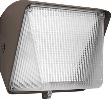 LED Small Wall Packs