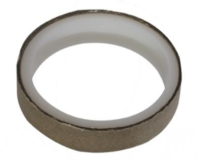 Mica Adhesive Fire Tape