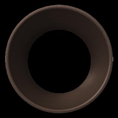 Bronze Reflector