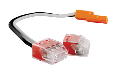 Hard Wire Adapter
