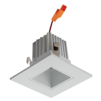 "2"" Square LED Reflector Light Engines"