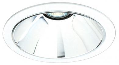 "6"" Adjustable Reflector Trim"