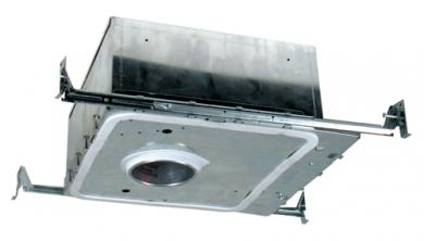 """3"""" Low Voltage Shallow IC Housing"""