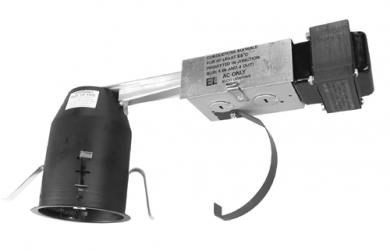 """3"""" Low Voltage Airtight Remodel Housing"""
