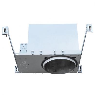 "5"" Double Wall Airtight IC Housing"