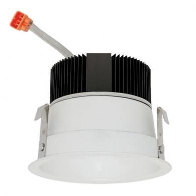 "4"" LED Insert for Interchangeable Trims"