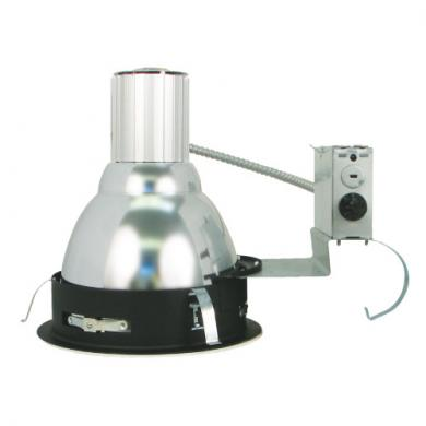 """7"""" Incandescent Architectural Remodel Housing"""