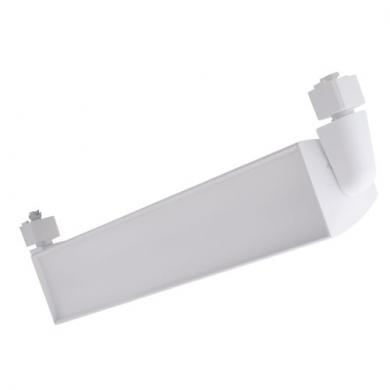 "24"" LED Distell™ Wall Wash Track Fixture"