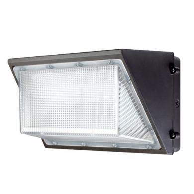 LED Large Wall Packs