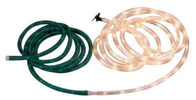2 Wire 110/120V Duralight™