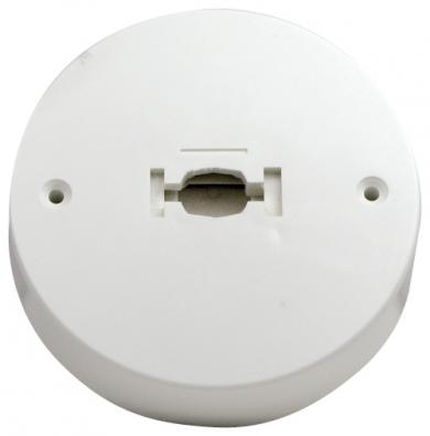 Monopoint with Low Voltage Transformer TRACK 22 Accessory