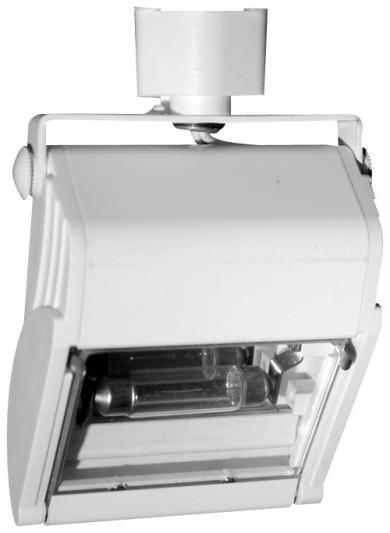 Miniature Track Lights Mini Projector