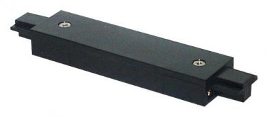 Mini-Track Straight Connector Track Accessory