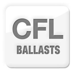 CFL Ballasts